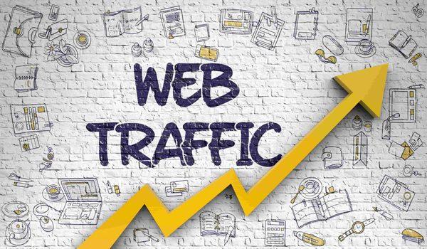 7 phương pháp hữu hiệu giúp tăng lưu lượng truy cập vào website - Kiến thức kinh doanh