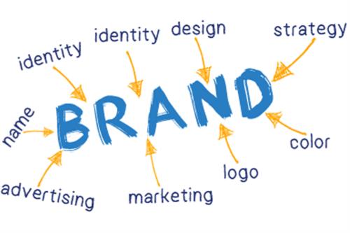 brand marketing là gì