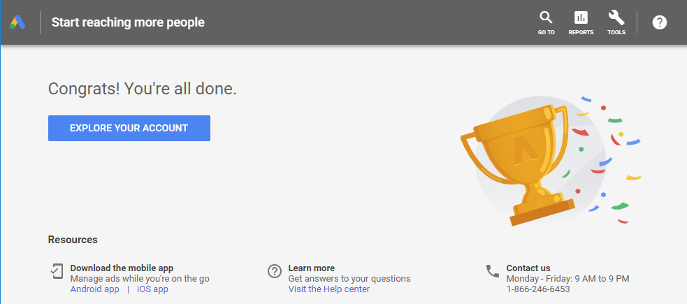 Google Tag Manager — User Guide - Mageplaza latest documentation