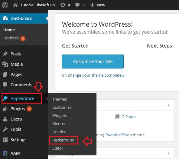 hoc wordpress co ban