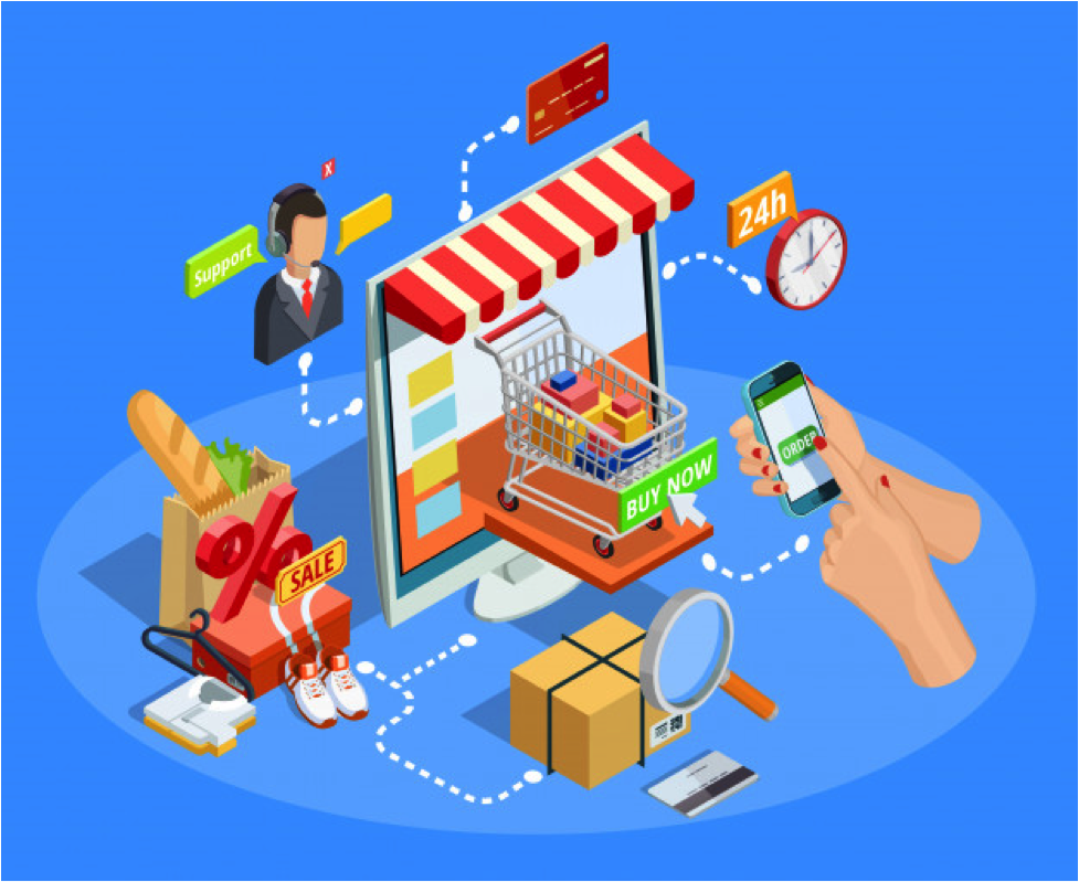 Complete Guide to Running an E-commerce Business for Beginners # 2 - Froggy Ads