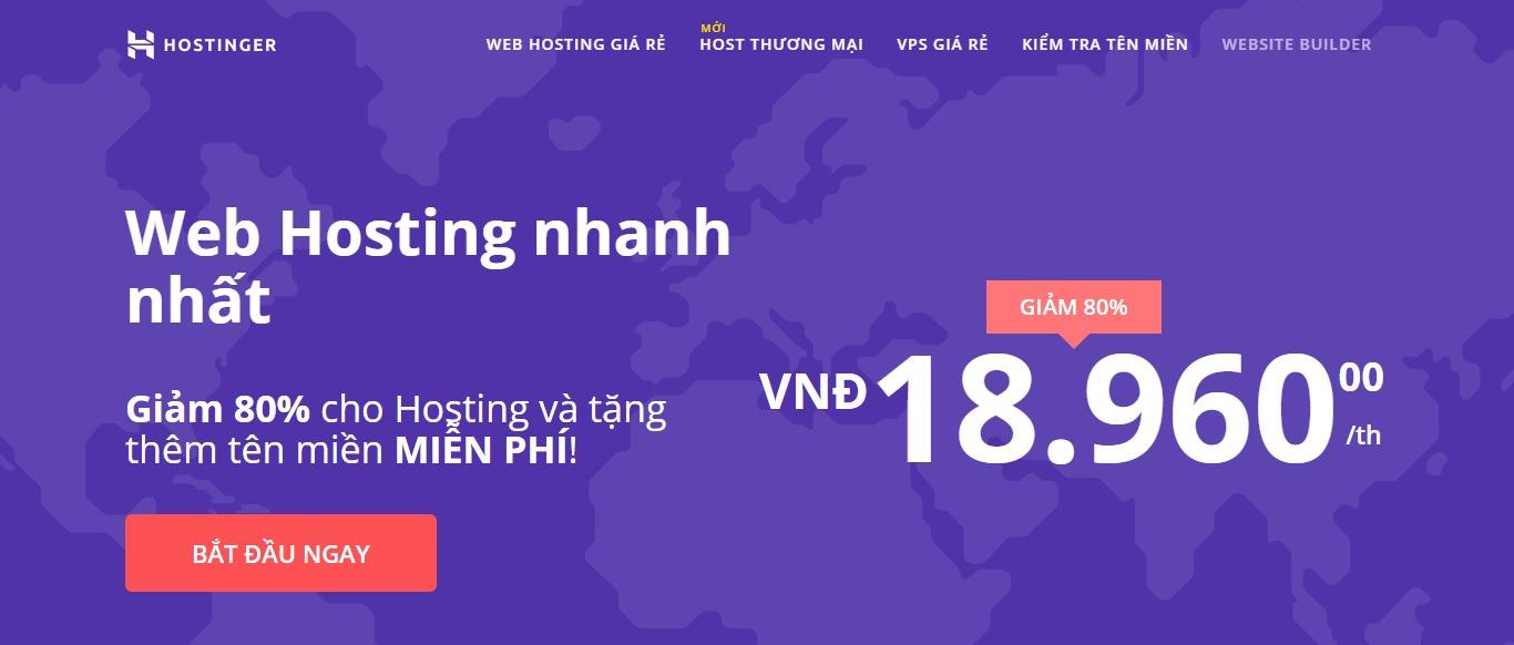 hosting mien phi tot nhat