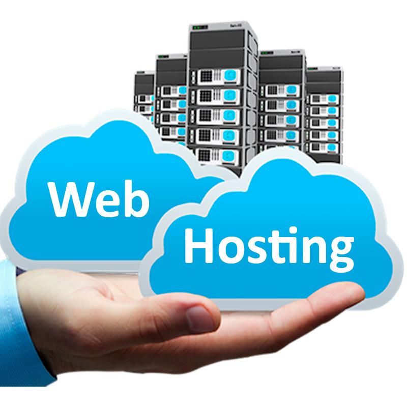 cam nang lua chon web hosting