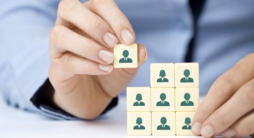 Lập kế hoạch nhân sự - Chìa khóa thành công của mọi doanh nghiệp