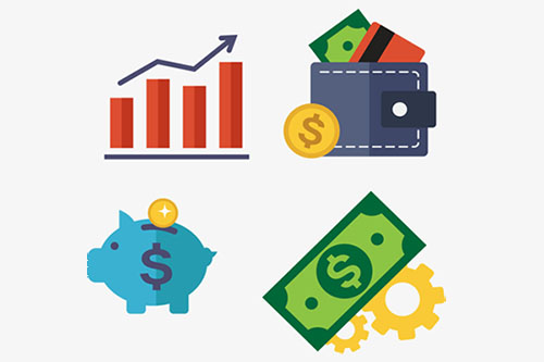 Tổng hợp kế hoạch tài chính cá nhân thông minh mới nhất 2020 - Ý Tưởng Kinh Doanh | Kiến Thức Kiếm Tiền Online