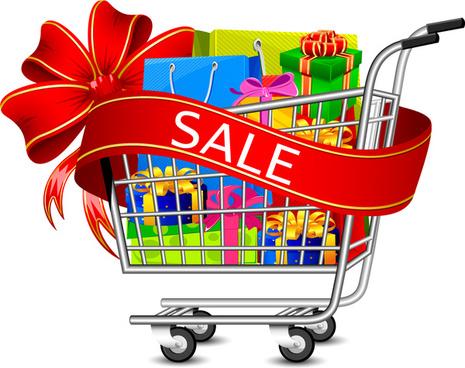 Module – Shopping Cart