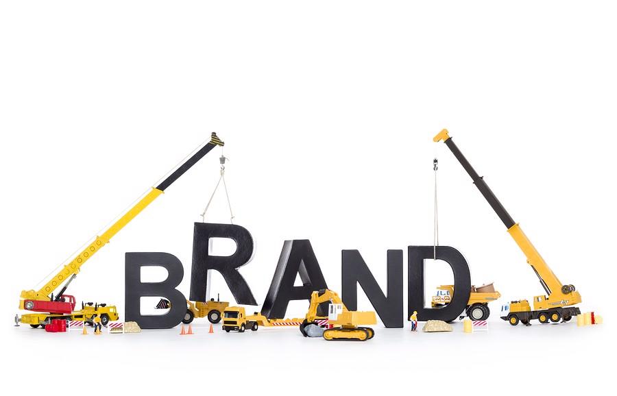 Xây dựng thương hiệu và những lưu ý không thể bỏ qua