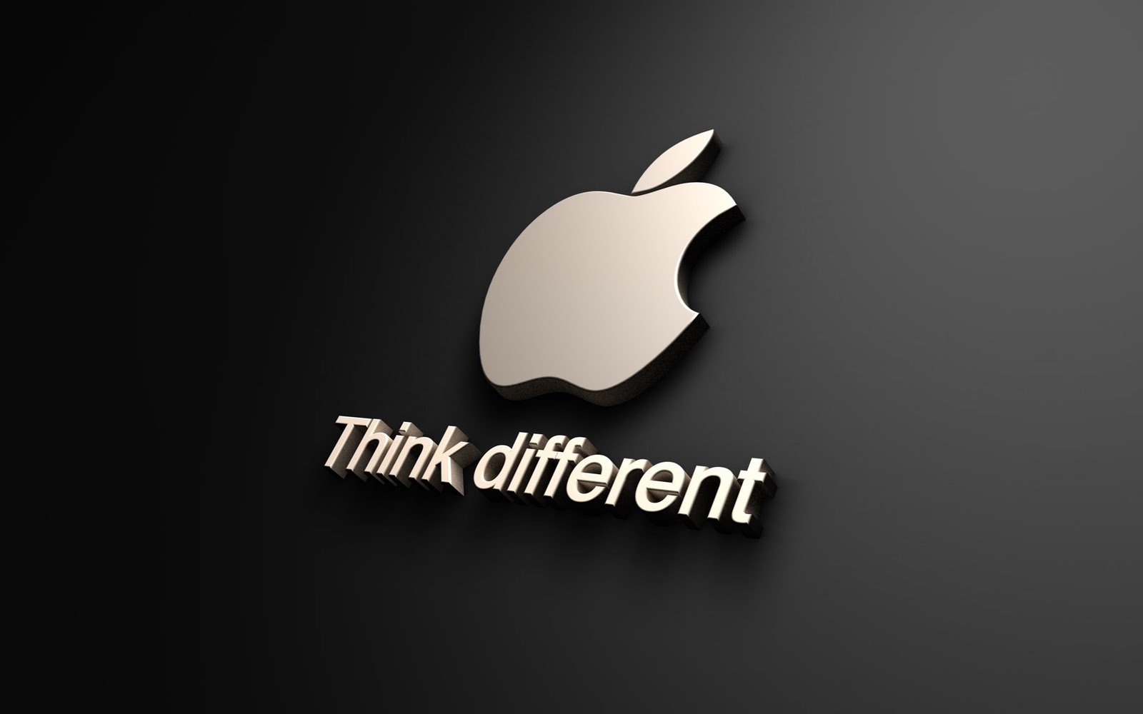 logo va slogan